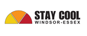 Stay Cool Windsor-Essex