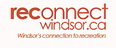 www.reconnectwindsor.ca