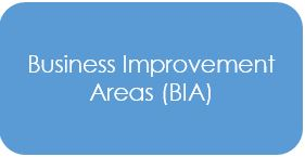 Business Imrprovement Areas