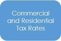 Commercial and Residential Tax Rates