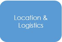 Location and Logistics