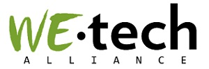 WEtech Alliance logo