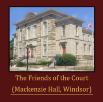Friends of the Court report thumbnail link