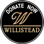 Donate Now Willistead