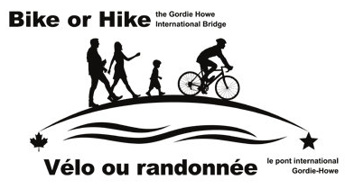 Bike or Hike logo