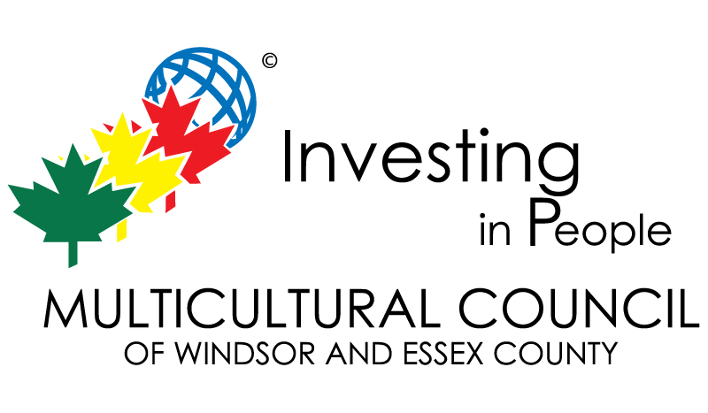 Multicultural Council logo