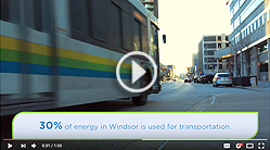 Energy Plan ad video link