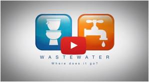 Wastewater: Where Does it Go? video