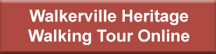 Walkerville Heritage Walking Tour online button