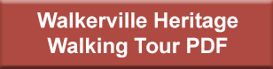 Walkerville Heritage Walking Tour PDF button